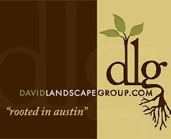 Landscaping business logos for free joy studio design for Landscape design logo