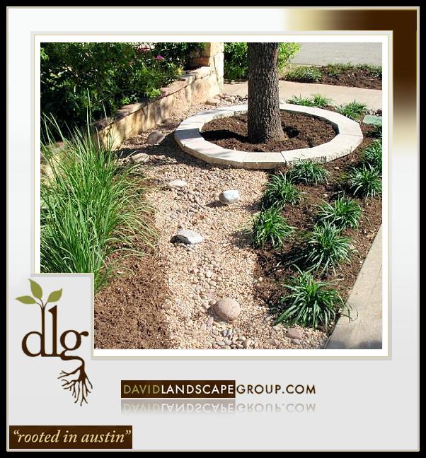 Landscape Design Group